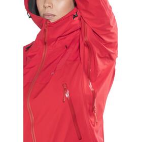 Arc'teryx Beta SL Hybrid Jacket Women Rad